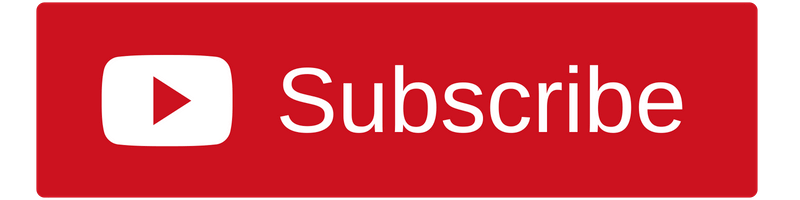 subscribe to Landscape photography youtube channel